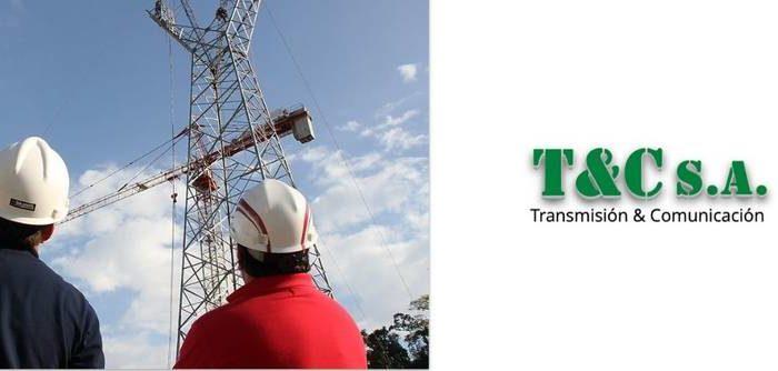 Nueva alianza en Panamá con Transmisión y Communicación S.A.
