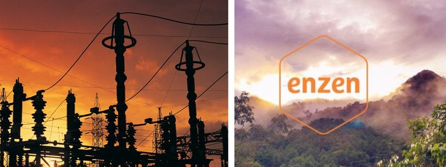 Strategic Partnership between GS&E and ENZEN Spain to develop Generation and Transmission Projects in LATAM