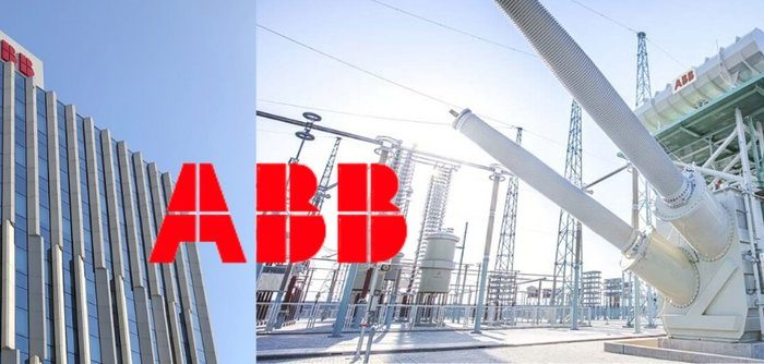New cooperation agreement with ABB Switzerland Ltd