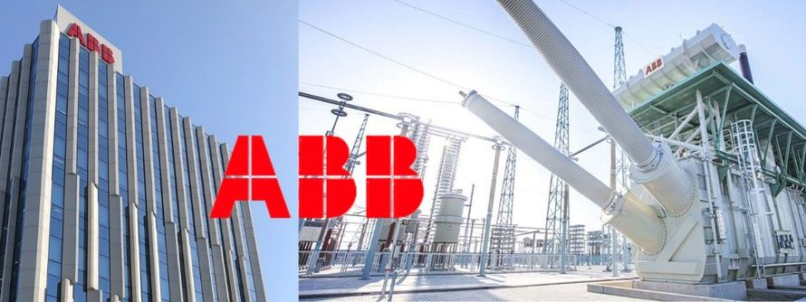 New cooperation agreement with ABB Switzerland Ltd