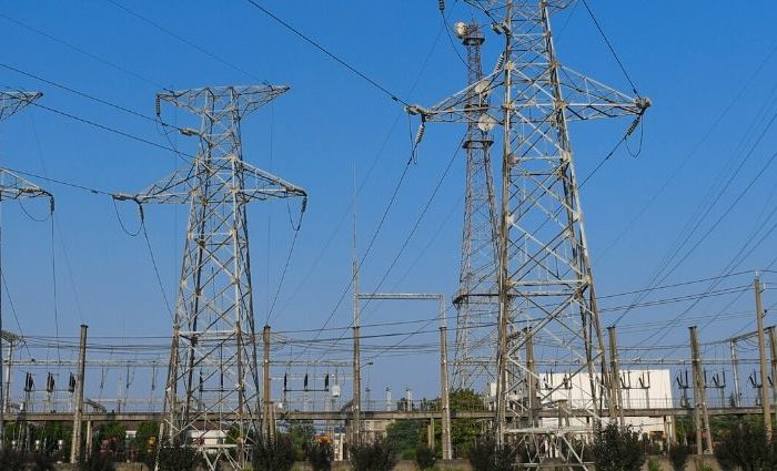 ABB wins $100 million framework contract to strengthen South America's power grid