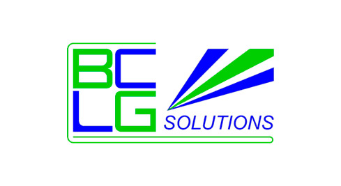BCLG Solutions